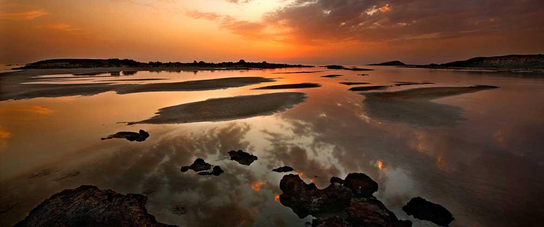 TripAdvisor | Η Κρήτη πέμπτος κορυφαίος τουριστικός προορισμός στον κόσμο!