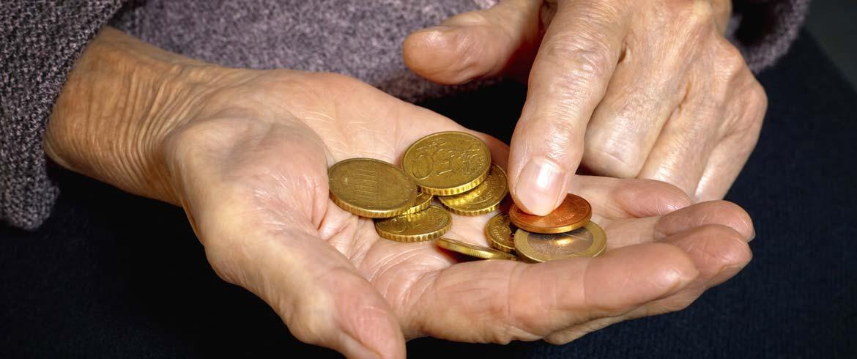 Αναδρομικά συνταξιούχων | Οι αιτήσεις που θα πρέπει να συμπληρωθούν (έγγραφα)
