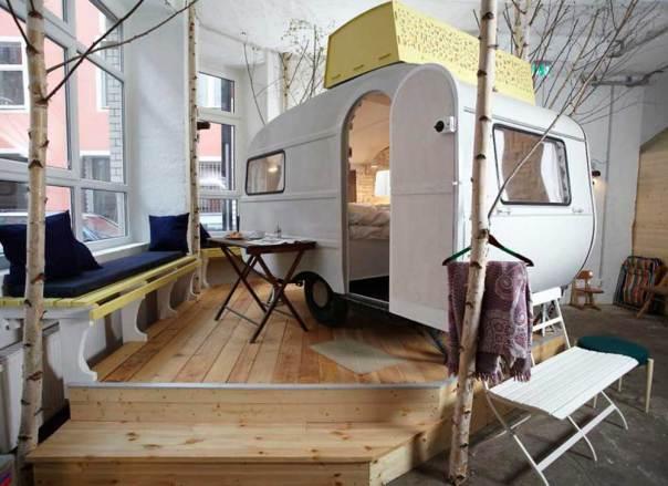 caravan-hotel