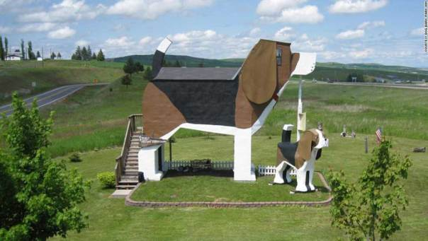 dog-bark-park-inn