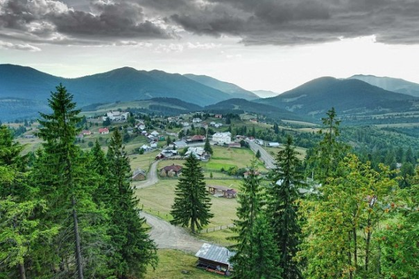 bucovina-romania-and-ukraine