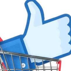 marketplace-facebook