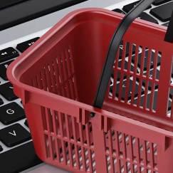 super-market-on-line