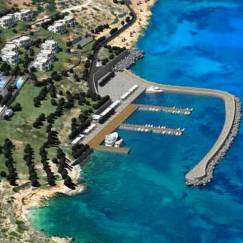 sitia-bay-golf-resort