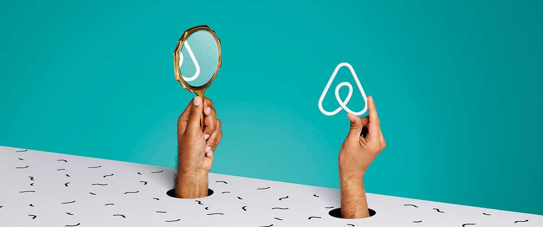 Airbnb | Σε αυτή την πόλη διπλασιάστηκαν οι διανυκτερεύσεις το 2016