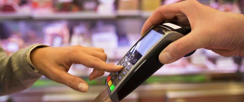 Υπ. Οικονομικών | Τέλος στα ανώνυμα ηλεκτρονικά μέσα πληρωμών
