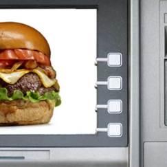ATM-MACDONALDS1