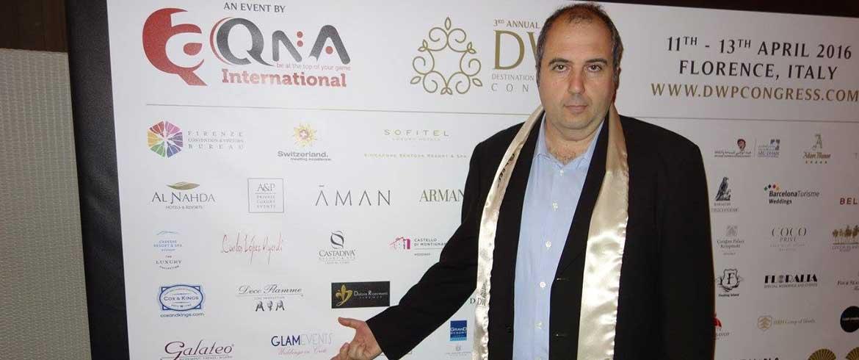 Τ. Ζερβουδάκης: Ο κ. Βουρλάκης δεν υπερασπίζεται τα συμφέροντα των εμπόρων