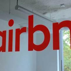 airbnb-logo2