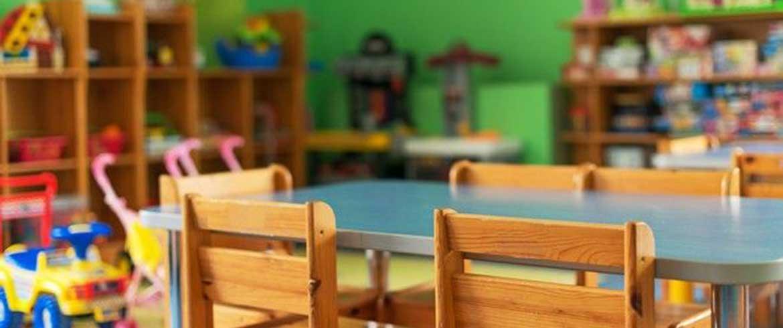 Δήμος Χανίων | Εγγραφές στους παιδικούς σταθμούς του Δ.Ο.ΚΟΙ.Π.Π.