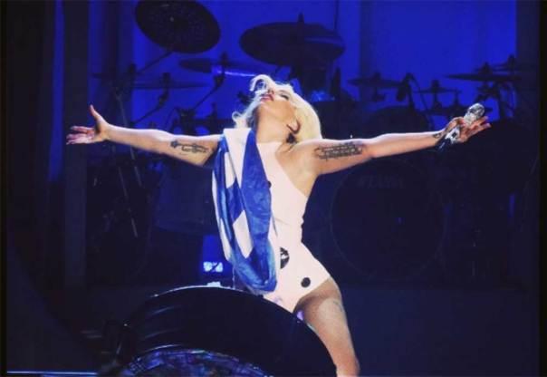 Lady-Gaga-4-640x440