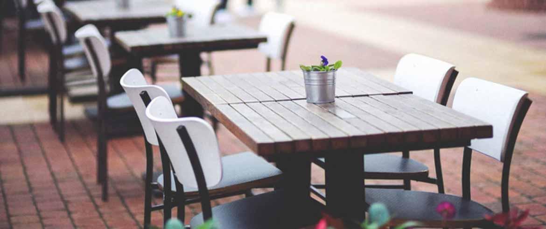 Οι κοινόχρηστοι χώροι στα Χανιά και ο νέος κανονισμός