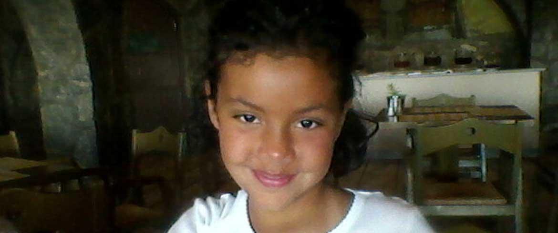 ΙΣΑ: Εκκληση για τη 10χρονη Νεφέλη που πάσχει από σάρκωμα