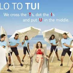 TUI-THOMSON