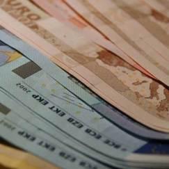 EURO-KATASXESEIS