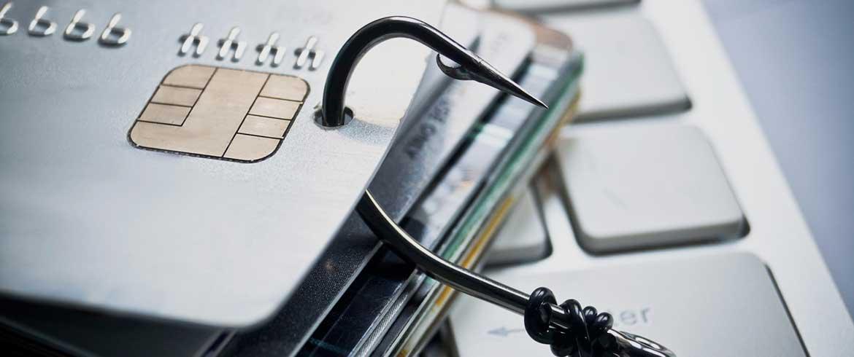 Νέα «ιντερνετική» απάτη με επιταγή 300 ευρώ μεγάλης αλυσίδας σούπερ μάρκετ (εικόνα)