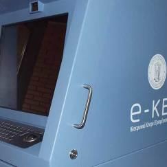 E-KEP