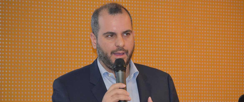 Εκλογές στο ΕΒΕΧ | Πρώτος ο Ροκάκης χωρίς αυτοδυναμία (τελικά αποτελέσματα)