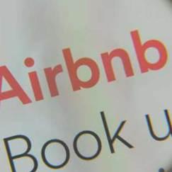 airbnb-elegxoi