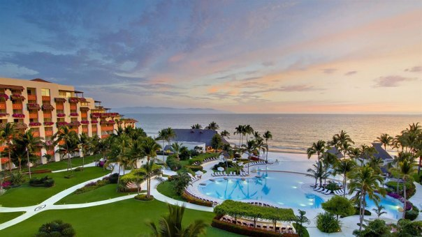 GRAND-VELAS-RIVIERA-NAYARIT--