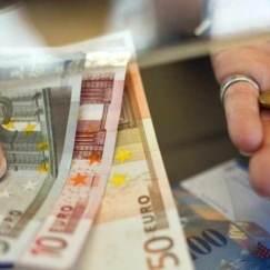 DOSEIS-EURO