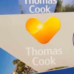 eot-thomas-cook
