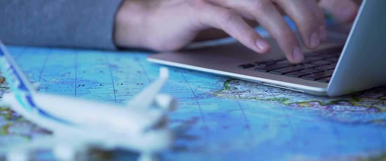 Τα 5 καλύτερα sites για να βρείτε τις φθηνότερες πτήσεις