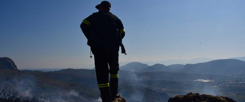 Πρόσληψη 220 ατόμων στην Αποκεντρωμένη Διοίκηση Κρήτης