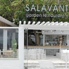 SALAVANTES2
