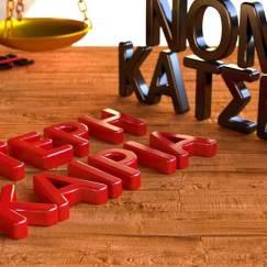 NOMOS-KATSELH