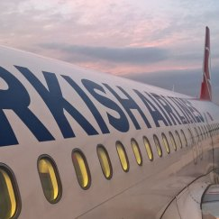 turkish-airlines-a321