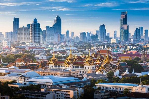 bangkok-thailand-shuttersto