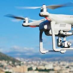 drone-deh