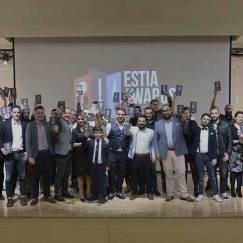 ESTIA-AWARDS2019