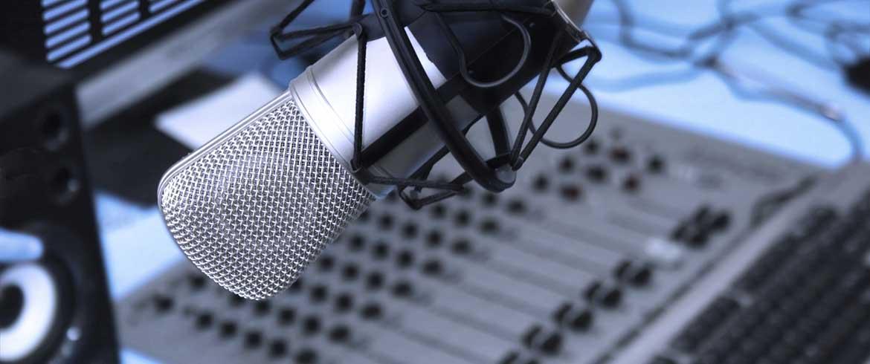 Προεκλογικές (;) αλλαγές στα Fm - Πωλήθηκαν δύο ραδιοφωνικοί σταθμοί των Χανίων
