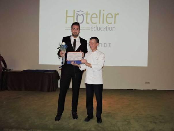 HOTELIER27