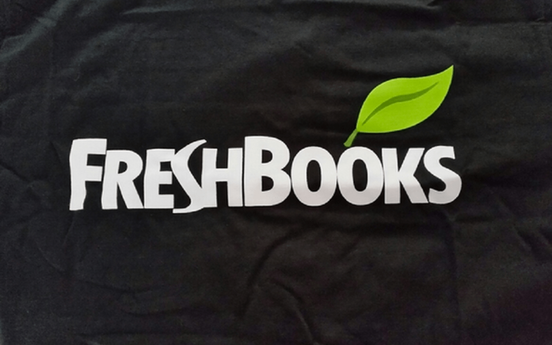 Freshbooks takes a personal approach to loyalty