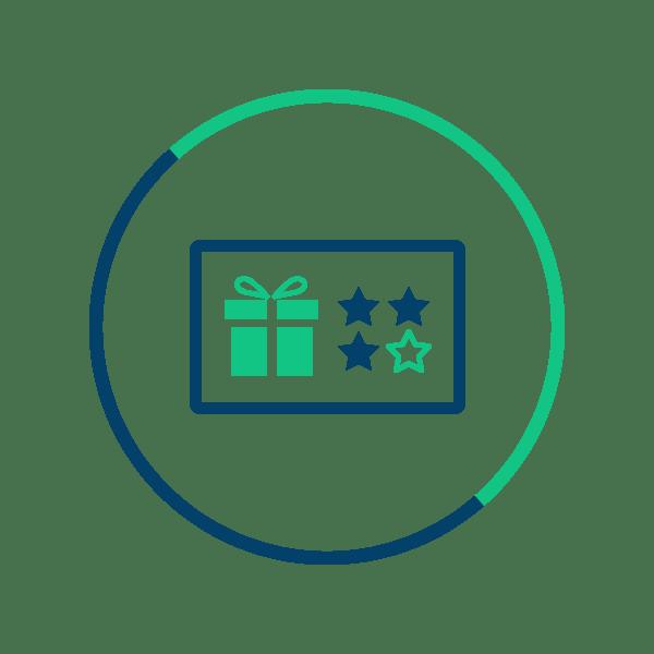 program_icon