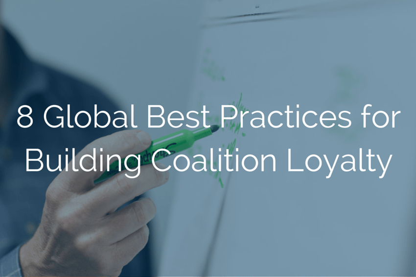 Protected: 8 Global Best Practices for Building Coalition Loyalty