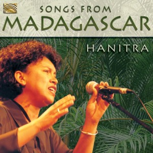 Songs-From-Madagascar1