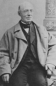 William-Lloyd-Garrison