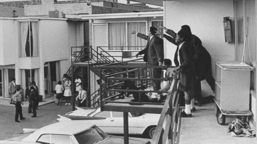 mlk_assassination