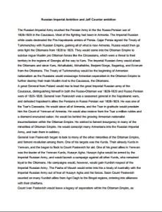La traducción de libros de Chirikov