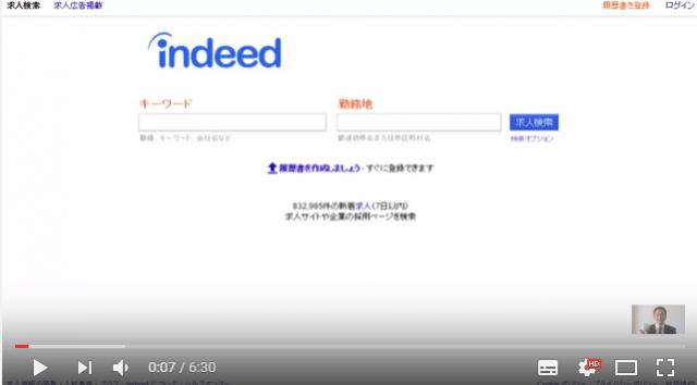 s_indeed 1