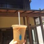 京都の穴場グルメレポ!穴場のカレー&観光地&カフェをご紹介