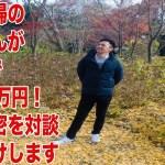 主婦の阿部さんがせどり月収10万円!主婦こそせどりをすべき理由