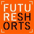 Future Shorts logo