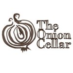 The Onion Cellar