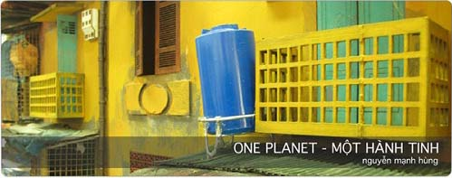 The-One-Planet-Nguyen-Manh-Hung_12