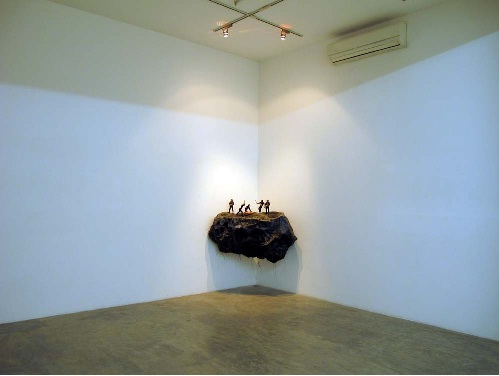 The One Planet - Nguyen Manh Hung_5